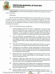 DECRETO3594B