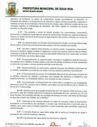 DECRETO3594F